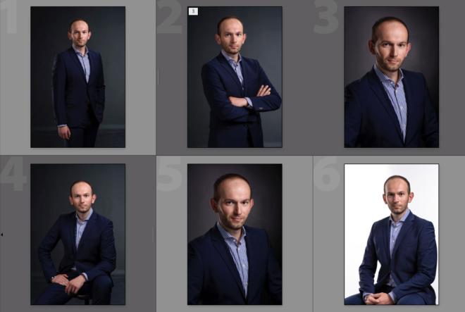 portrétní-fotograf-lavrenčík