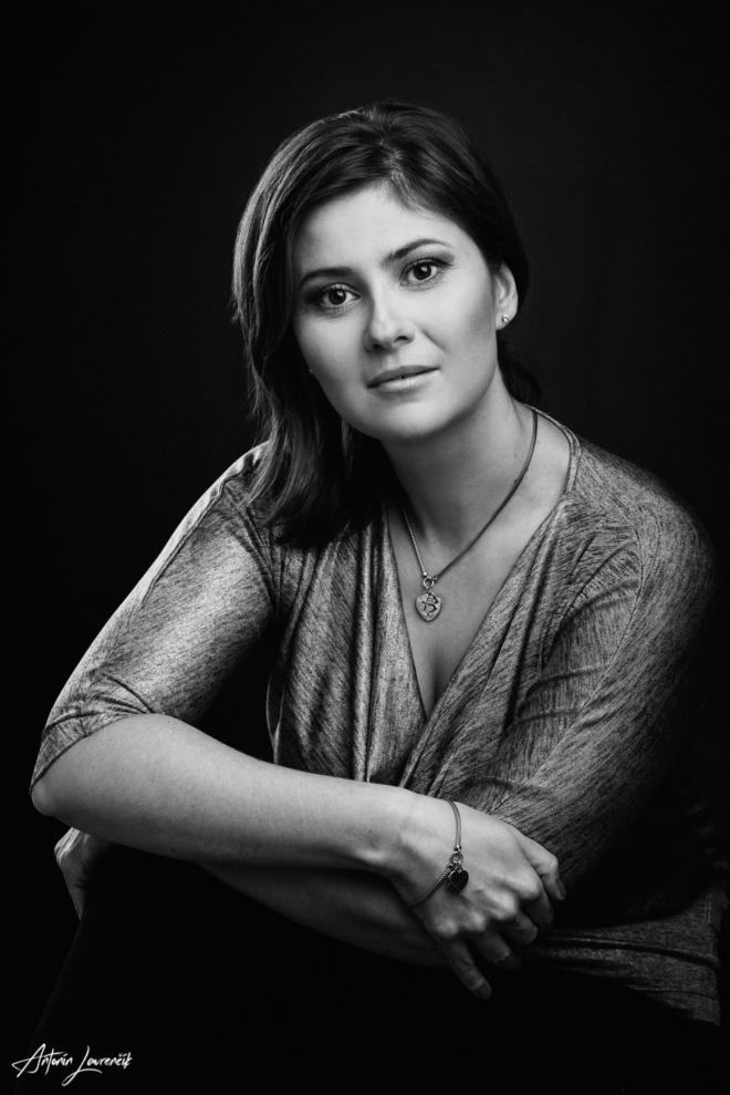 portrétní fotograf-3