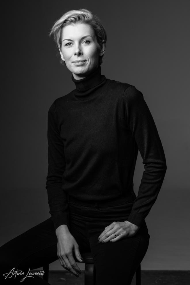 portrétní fotograf praha-2